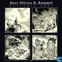 Divers - Uitgeverij Ton Paauw BV - Kalender 2004