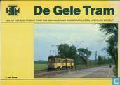 De Gele Tram