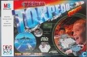 Zeeslag Torpedo