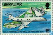 RAFA 1928-1978
