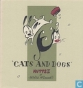 Strips - Errel & Moes - Cats and dogs
