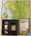 Board games - Verborgen Vallei - Verbogen Vallei