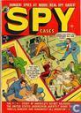 Spy Cases 27