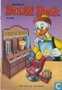 Strips - Donald Duck (tijdschrift) - Donald Duck 47