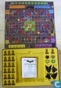Brettspiele - Batman Begins - Batman Begins - Shadow Assault