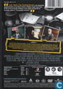 DVD / Vidéo / Blu-ray - DVD - Lock, Stock & Two Smoking Barrels