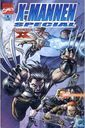 Comics - X-Men - Ultimate X-men 1 en 2