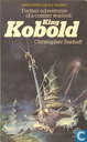 Boeken - Mayflower Science Fantasy - King Kobold