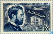 Briefmarken - Frankreich [FRA] - Erfinder