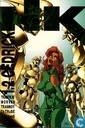 Comic Books - HK - Cedrick