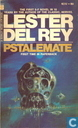 Books - Berkley Science Fiction - Pstalemate