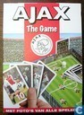 Ajax - The Game