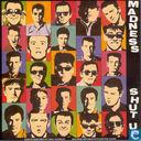 Schallplatten und CD's - Madness - Shut up