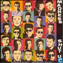 Disques vinyl et CD - Madness - Shut up