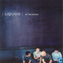 Disques vinyl et CD - Liquido - At the rocks