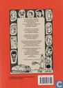 Bandes dessinées - Bessy - Vandersteen-catalogus - Editie 2 met catalogus-waarde