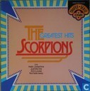The Scorpions Greatest Hits