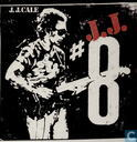 Vinyl records and CDs - Cale, J.J. - J.J. Cale  #8
