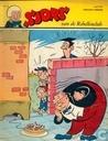 Bandes dessinées - Homme d'acier, L' - 1961 nummer  13
