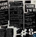 Schallplatten und CD's - Cale, J.J. - J.J. Cale  #8