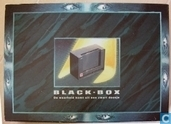 Board games - Black Box / True Colors - Black Box