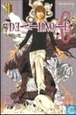Comic Books - Death Note - Death Note 6