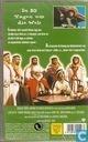 DVD / Vidéo / Blu-ray - VHS - In 80 Tagen um die Welt