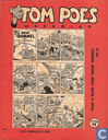 Strips - Aram - 1951 nummer 22