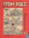 Comics - Aram - 1951 nummer 22