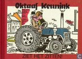 Oktaaf Keunink ziet het zitten!