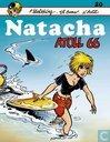 Comics - Natascha - Atoll 66