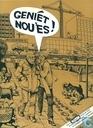 Comics - Geniet nou 'es! - Geniét nou 'es!