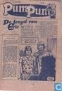 Comics - Pum Pum (Illustrierte) - Nummer  19