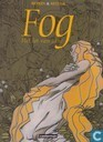 Bandes dessinées - Fog - Het lot van Jane
