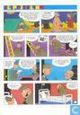 Comics - Sjors en Sjimmie Extra (Illustrierte) - Nummer 12