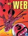 Bandes dessinées - Web, Het - Het web