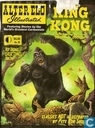 Comic Books - Alter Ego (tijdschrift) (USA) - Alter Ego 29