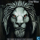 Disques vinyl et CD - East West - The Light in Guinevere's Garden