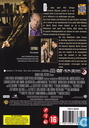 DVD / Video / Blu-ray - DVD - The Departed