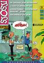 Comics - SjoSji Extra (Illustrierte) - Nummer 3