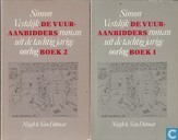 Books - Miscellaneous - De vuuraanbidders
