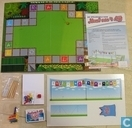 Board games - Hemd van 't lijf - Hemd van 't lijf