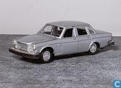 Model cars - Polistil - Volvo 164 E