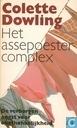 Het assepoestercomplex