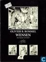 Olivier B. Bommel - Wensen - 'Als je begrijpt wat ik bedoel' [vol]