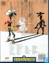Bandes dessinées - Lucky Luke - De genezing van de Daltons