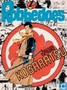 Comic Books - Robbedoes (magazine) - Robbedoes 2338