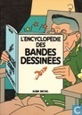 Comics - Encyclopedie des Bandes Dessinees. L' - L'Encyclopedie des Bandes Dessinees