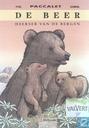 Bandes dessinées - Les princes de la nature - De beer, heerser van de bergen