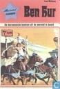 Strips - Ben-Hur - Ben Hur